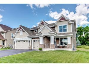 3350 Macey Place Stillwater, Mn 55082