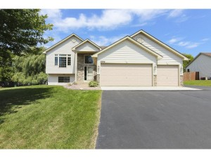 6394 208th Street N Forest Lake, Mn 55025