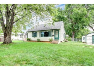 7038 Cleve Avenue E Inver Grove Heights, Mn 55076