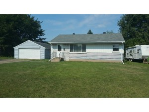 7115 Corliss Way Inver Grove Heights, Mn 55076