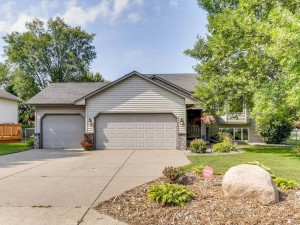 3900 Shannon Drive Hastings, Mn 55033