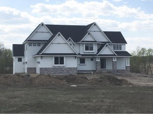 5167 Settlers Court Independence, Mn 55359