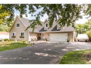 20959 Falcon Avenue N Forest Lake, Mn 55025