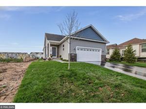 8321 Deerwood Lane N Maple Grove, Mn 55369
