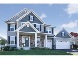 6133 Homestead Avenue S Cottage Grove, Mn 55016