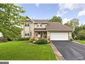 9008 Jensen Avenue S Cottage Grove, Mn 55016