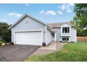 8189 Jody Avenue S Cottage Grove, Mn 55016