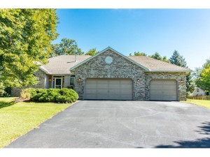 15035 Clearwater Court Savage, Mn 55378