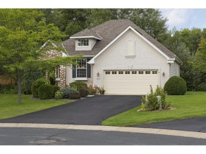 4681 Inland Court N Plymouth, Mn 55446