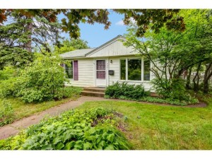 2201 Louisiana Avenue S Saint Louis Park, Mn 55426