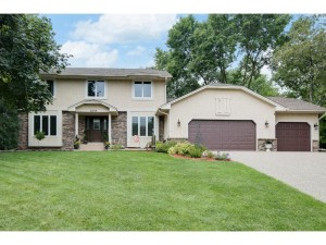 3685 Sycamore Lane N Plymouth, Mn 55441
