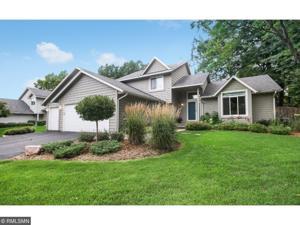 7147 Arrowwood Lane N Maple Grove, Mn 55369
