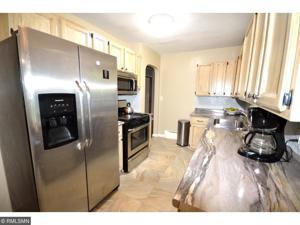 10004 Wentworth Avenue S Bloomington, Mn 55420