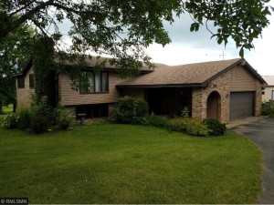 2375 Old Post Road Independence, Mn 55359