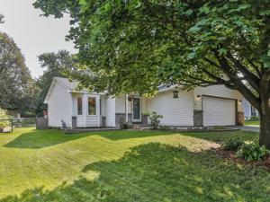 9235 Jeffery Avenue S Cottage Grove, Mn 55016