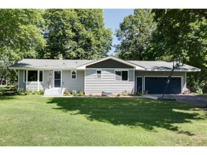 727 Tanglewood Drive Shoreview, Mn 55126