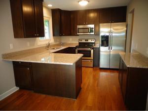 784 Hiawatha Avenue Vadnais Heights, Mn 55127