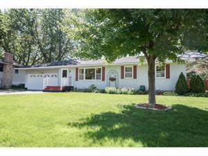 16557 Frazer Way W Lakeville, Mn 55068