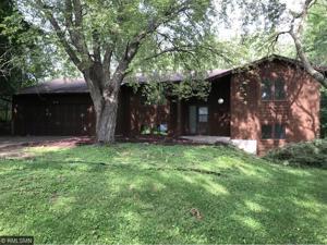 6421 Kurtz Lane Eden Prairie, Mn 55346