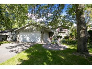 15110 Summerhill Drive Eden Prairie, Mn 55346