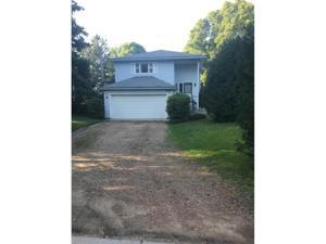 5936 Hillcrest Road Mound, Mn 55364