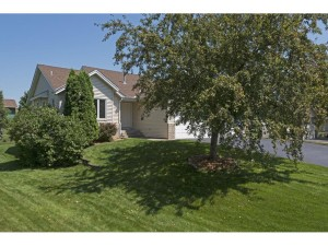 1145 141st Lane Nw Andover, Mn 55304