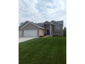 1225 Prairie Ridge Lane Lester Prairie, Mn 55354