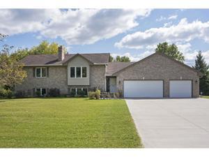 5240 Lake Sarah Heights Drive Independence, Mn 55357