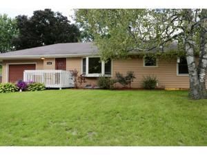 8240 Hillside Trail S Cottage Grove, Mn 55016