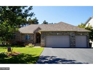 12876 Yellow Pine Street Nw Coon Rapids, Mn 55448
