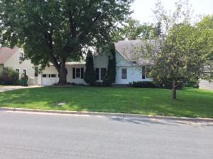 8034 Stevens Avenue S Bloomington, Mn 55420