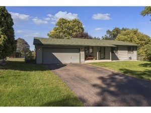 706 Printice Lane Minneapolis, Mn 55411