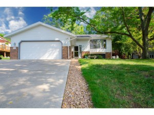 3986 Woodview Drive Vadnais Heights, Mn 55127