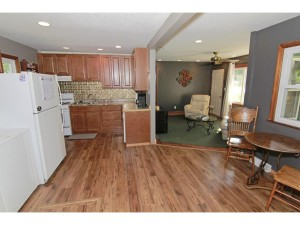 2185 County Road H2 Mounds View, Mn 55112