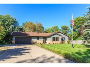 20920 Exley Avenue N Forest Lake, Mn 55025