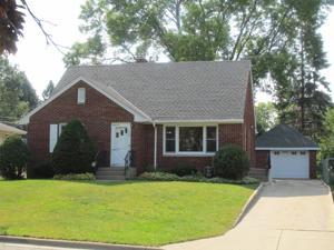 2136 Cottage Avenue E Saint Paul, Mn 55119