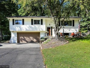 1205 Forestview Lane N Plymouth, Mn 55441