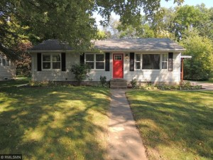 907 3rd Street Se Forest Lake, Mn 55025