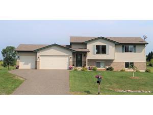 21115 Meadowbrook Circle N Scandia, Mn 55073
