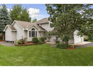 14179 Drake Street Nw Andover, Mn 55304
