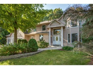 19025 31st Place N Plymouth, Mn 55447