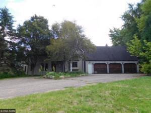 8475 Ann Marie Trail Inver Grove Heights, Mn 55077