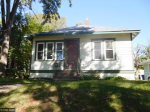 1747 Fremont Avenue Saint Paul, Mn 55106