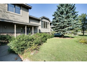7195 Mourning Dove Road Lino Lakes, Mn 55014