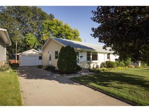 1435 Melrose Avenue Saint Louis Park, Mn 55426