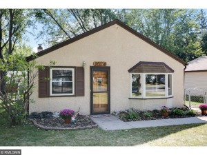 9827 93rd Place N Maple Grove, Mn 55369