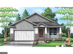 20913 Hardwood Road N Forest Lake, Mn 55025