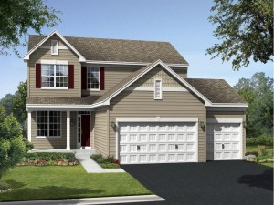 17895 Cleary Trail Se Prior Lake, Mn 55372