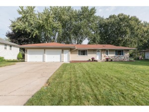 969 Oriole Drive Apple Valley, Mn 55124