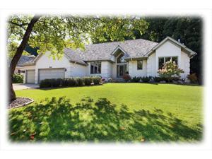 7979 Ranchview Lane N Maple Grove, Mn 55311
